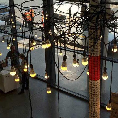 johannesburg-culture-witsartmuseum-2